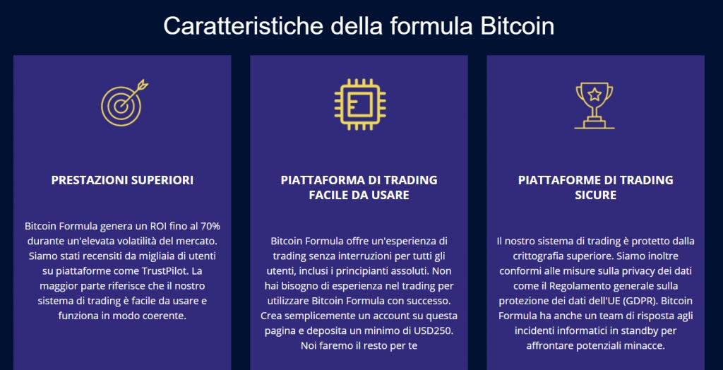 cosè il sistema di trading bitcoin piattaforme di trading che accettano bitcoin
