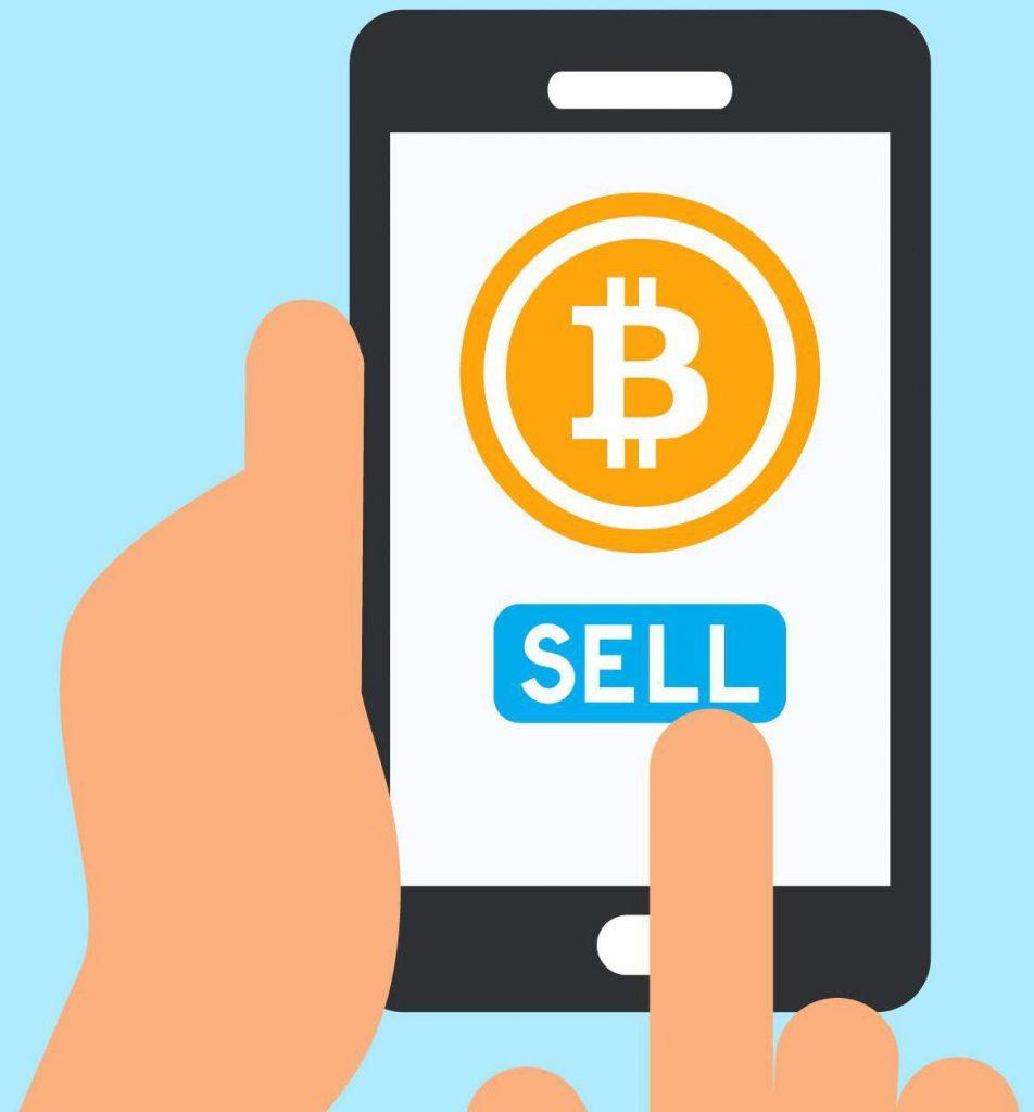 come ritirare i bitcoin al denaro cellulare)