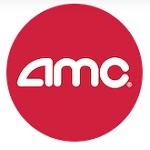 AMC azioni da comprare e vendere in giornata