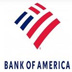 Bank of America Comprare Azioni a lungo termine