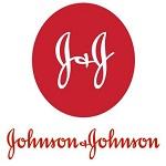 Johnson&Johnson Azioni da comprare a lungo termine