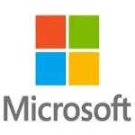 Microsoft azioni da comprare oggi