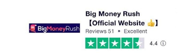 Opinioni su Big Money Rush
