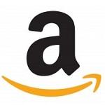 Amazon azioni da comprare