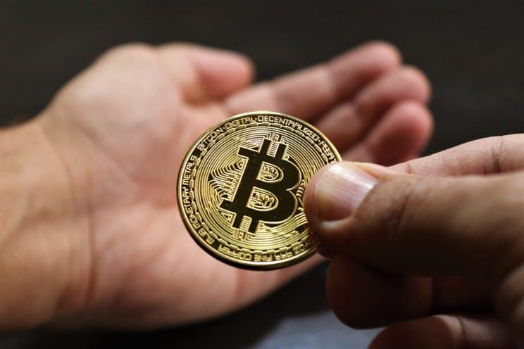 come partecipare bitcoin