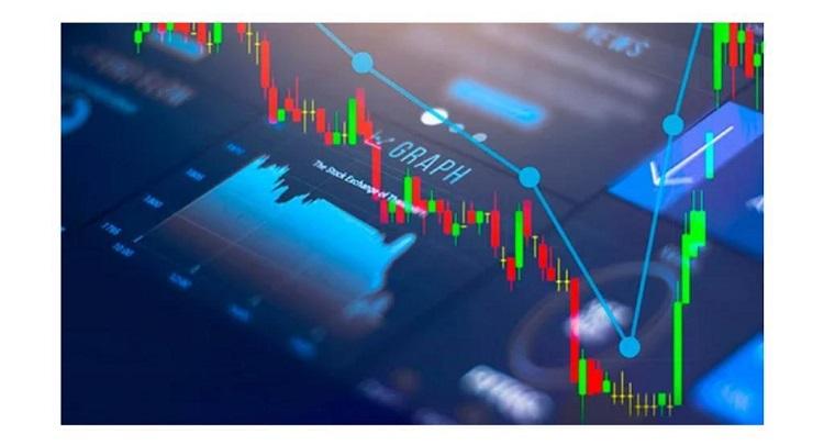 conviene investire su big money rush