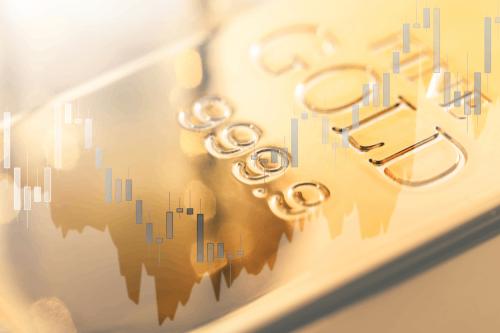 investire in oro finanziario