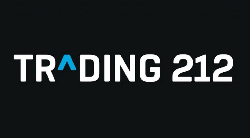 Opinioni su Trading 212