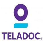 Teladoc coprare azioni post-covid