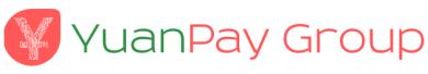 yuan pay group