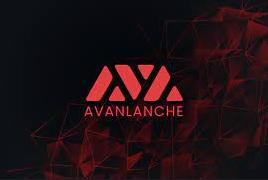 Previsioni Avalanche